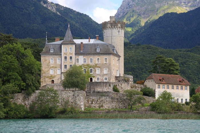 Image 2 - Annecy