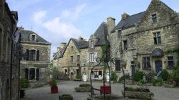 Image 6 - Rochefort-en-Terre
