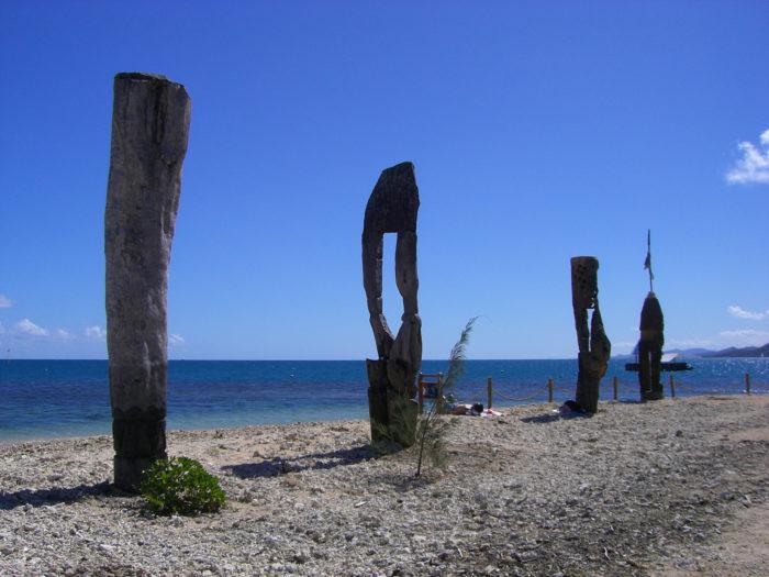 Image 6 - Duck Island