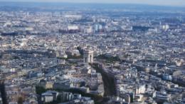 Image 1 - Paris