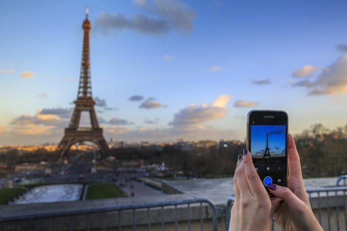 Image 3 - Paris