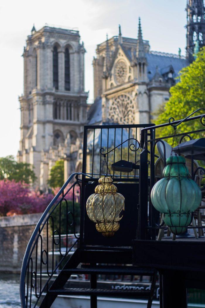 Image 4 - Paris
