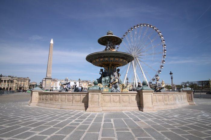 Image 6 - Paris