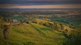Image 1 - Hunter Valley, New South Wales - Featured image