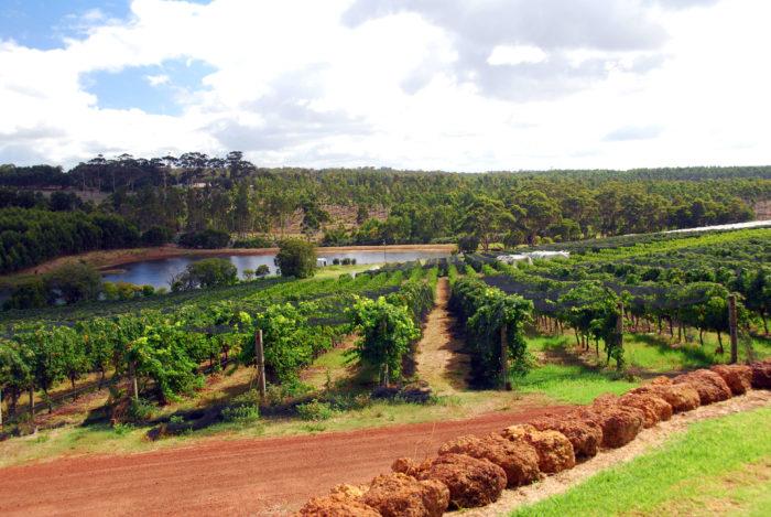 Image 2 - Margaret River, Western Australia