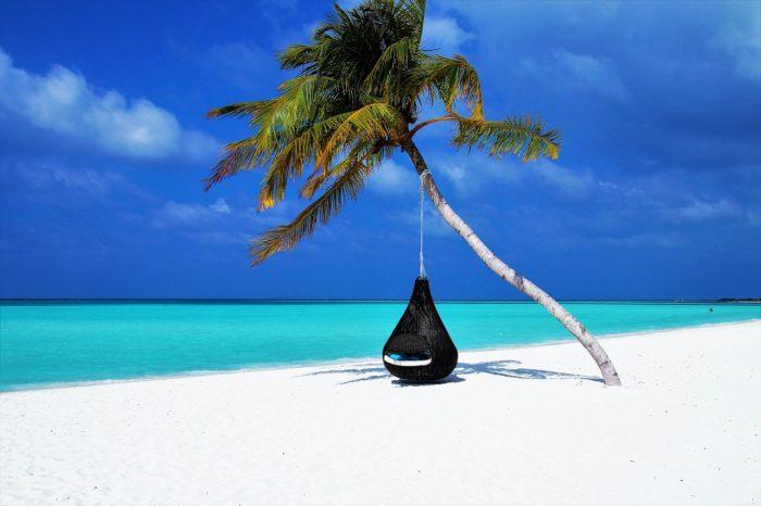 Image 2 - Maldives