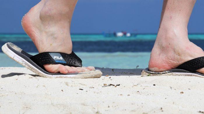Image 4 - Maldives