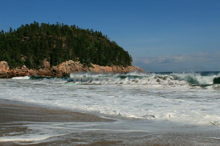 Image 2 - Atlantic Canada