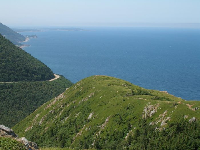 Image 4 - Cabot Trail