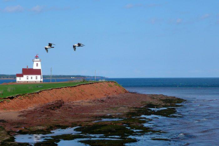 Image 7 - Prince Edward Island