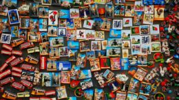 Best Travel Souvenirs to Bring Home