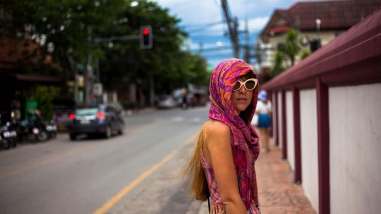 Female Expat's Guide To Living In Chiang Mai