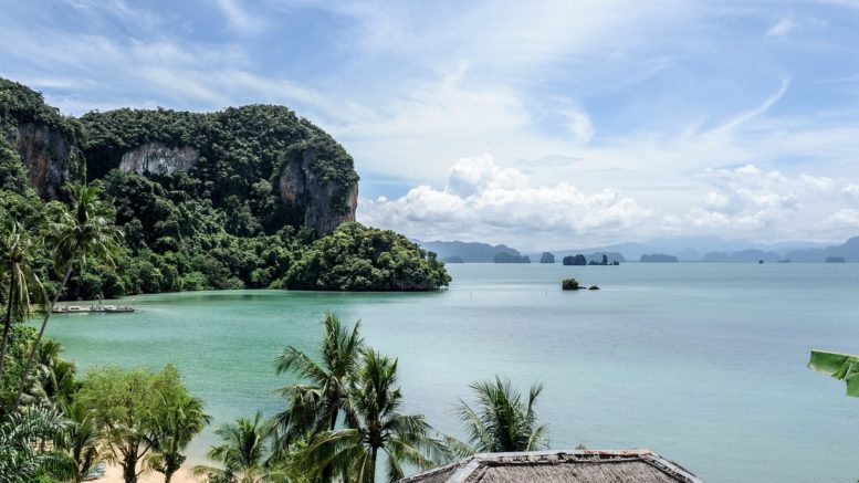 Things to Do and See in Koh Yao Noi