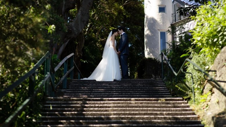 Wedding Venues in Australia