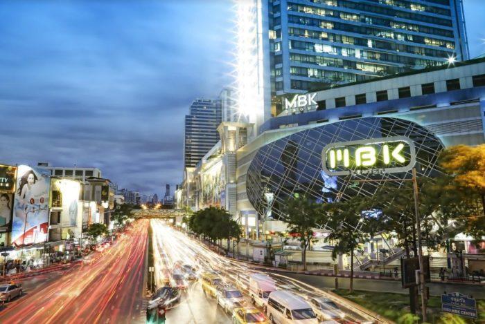 Image 6, Bangkok