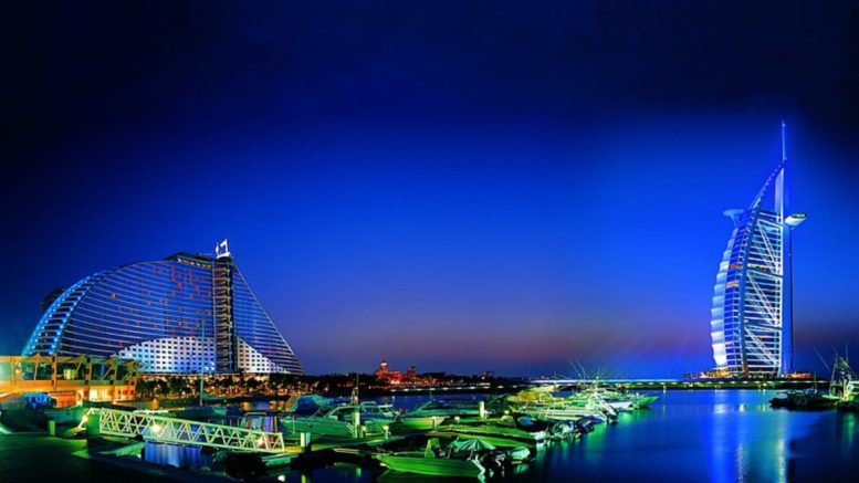 interesting Dubai facts will surprise you