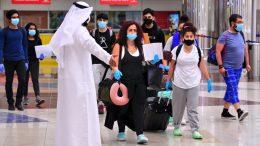 Dubai Travel Guide in Covide-19